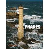 Phares, éditions du Patrimoine, centre des monuments nationaux