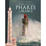 Histoire des phares de France