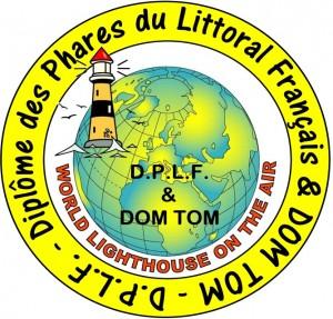 LogoDPLF2