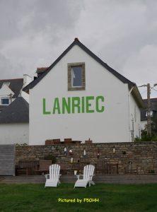 Concarneau Lanriec (29)