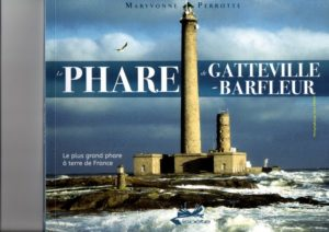 Superbe ouvrage de Maryvonne Perrotte éditions Isoète