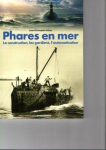 De J.C Fichou éditions Ouest France passionnant