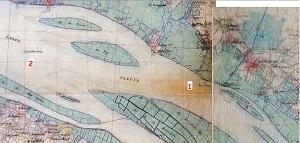Archives de Loire Atlantique 1856