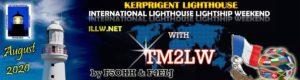 TM2LW et ILLW 2020